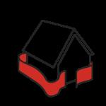 Home_Insulation