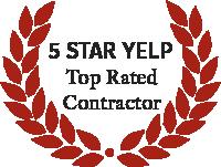 yelp-award
