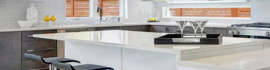 Kitchen-Remodeling-Intro